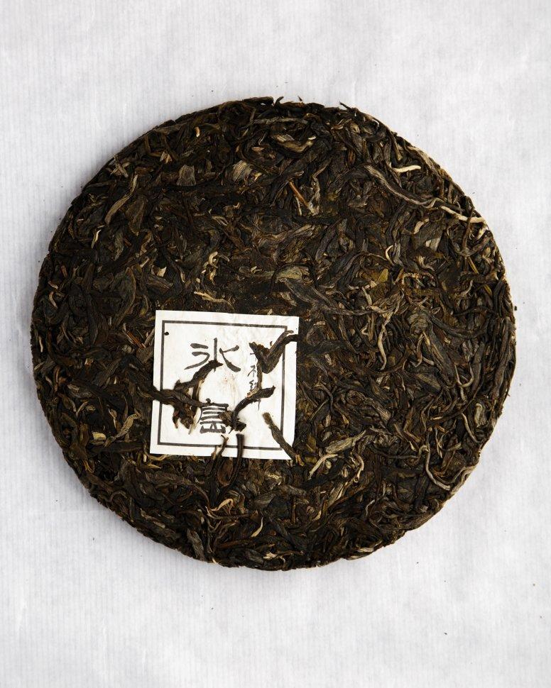 чай шен пуэр купить в москве настоящий